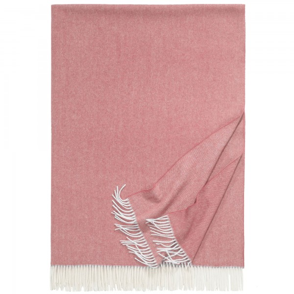 Boston Decke blush eagle products