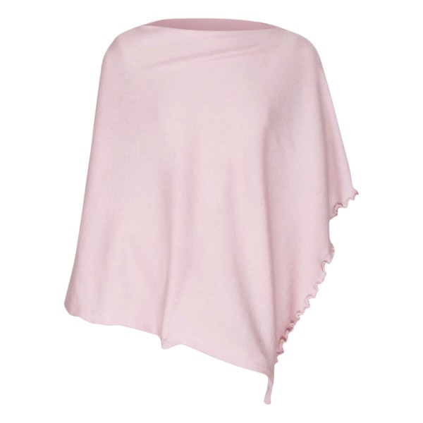 Wollcape Fiona rose Eagle products