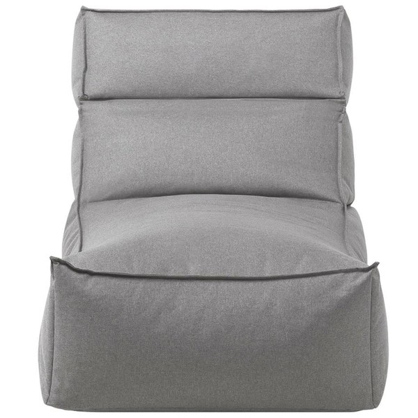 Blomus Outdoor Lounger L STAY Stone