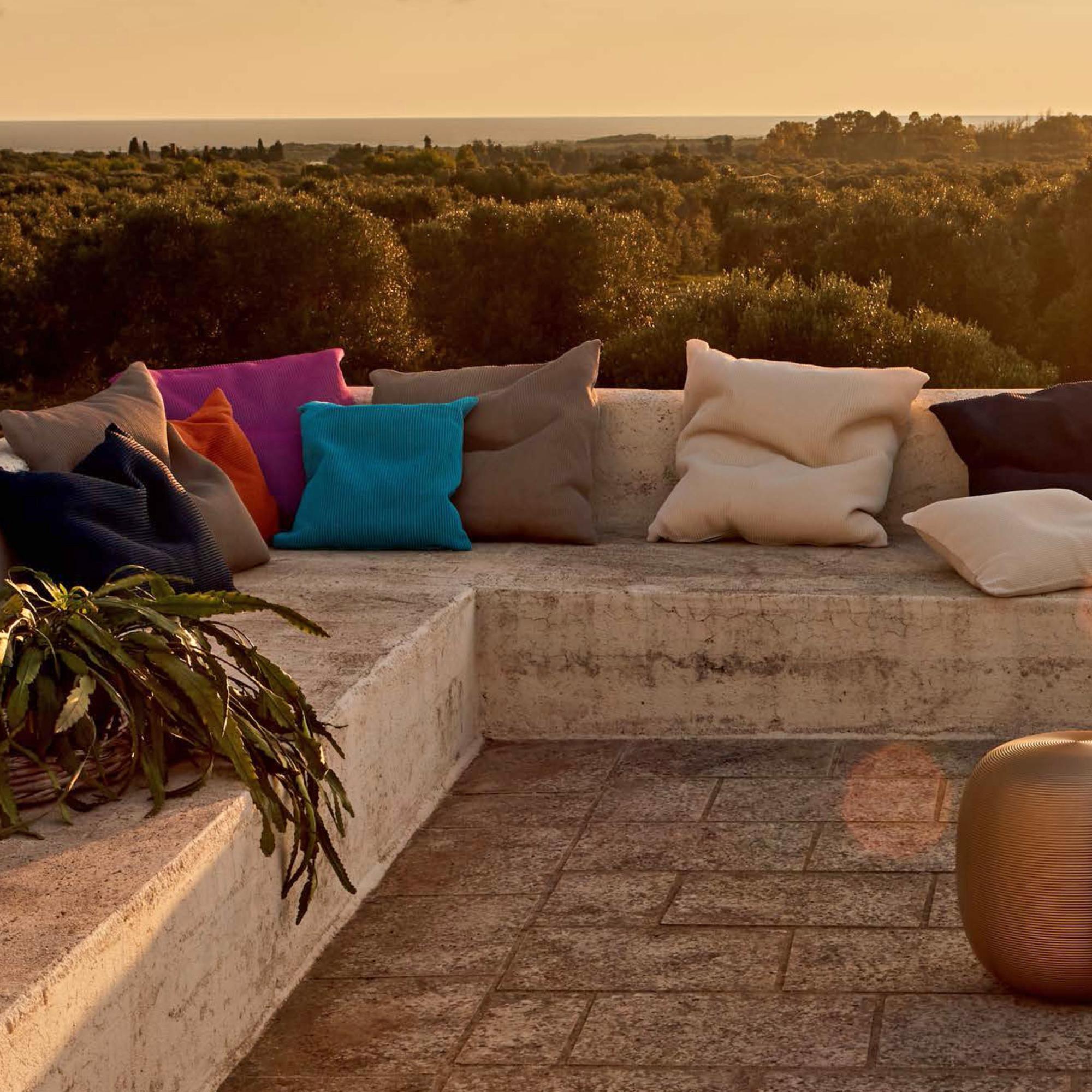 myyour design aus italien online kaufen. Black Bedroom Furniture Sets. Home Design Ideas