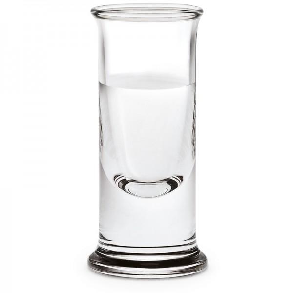 Holmegaard Schnapsglas No. 5 für 5cl