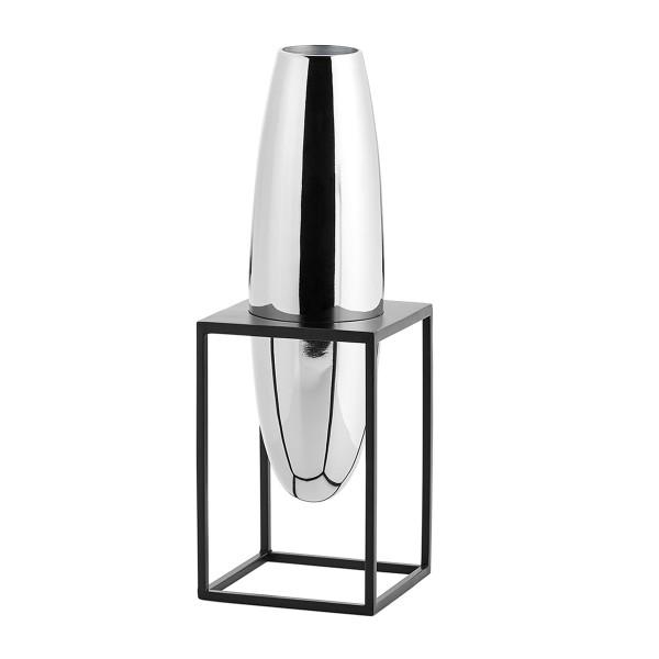 Philippi Solero Vase S im Ständer