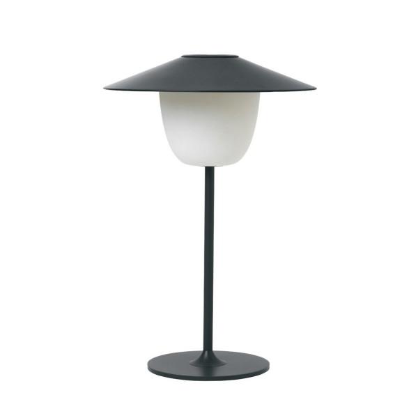 Blomus Mobile LED Leuchte Ani Lamp S Magnet