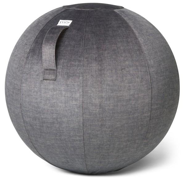 VLUV Sitzball VARM Antracite