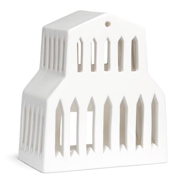 Urbania Lichthaus Basilica kähler design