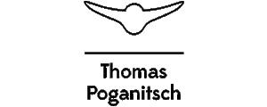 Thomas Poganitsch