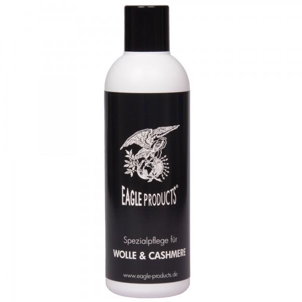 Spezialwaschmittel Wolle & Kaschmir Eagle Produkts