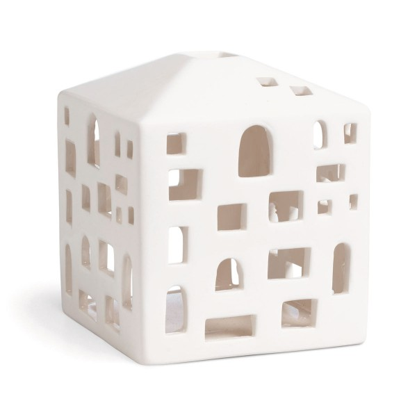 Urbania Lichthaus Town House kähler design