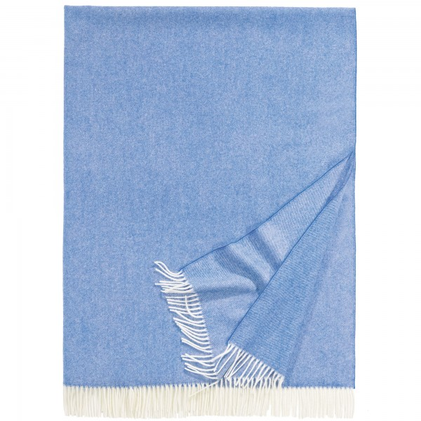 Boston Decke blau Eagle products