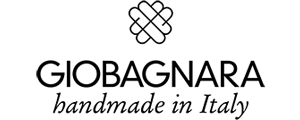 Giobagnara