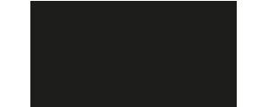 Rabitti 1969