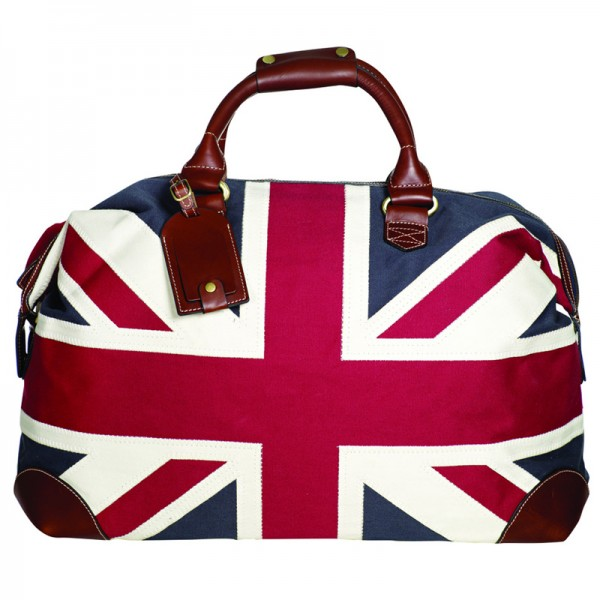 Weekender Balmoral Newport Collection