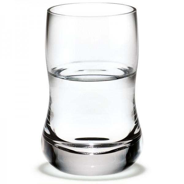 Schnapsglas Future Set a 6 Stück
