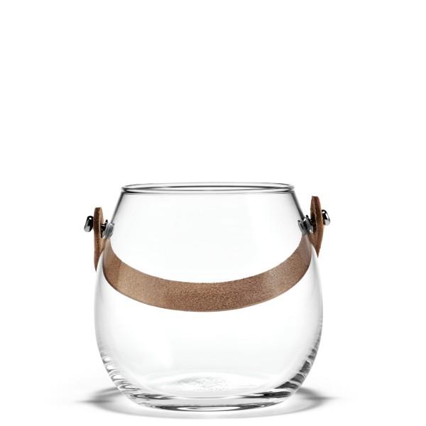 Holmegaard Design With Light Glasschale 10 cm