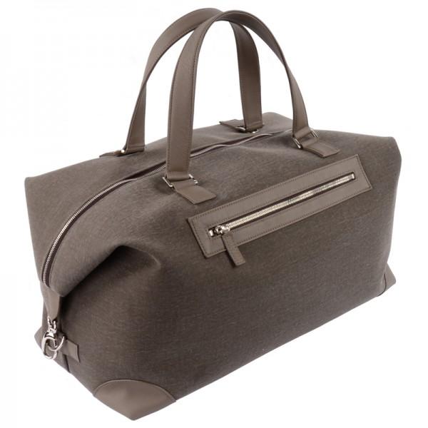 Borsone Weekender Tasche Pinetti