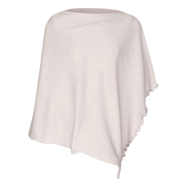 Wollponcho Fiona beige eagle products