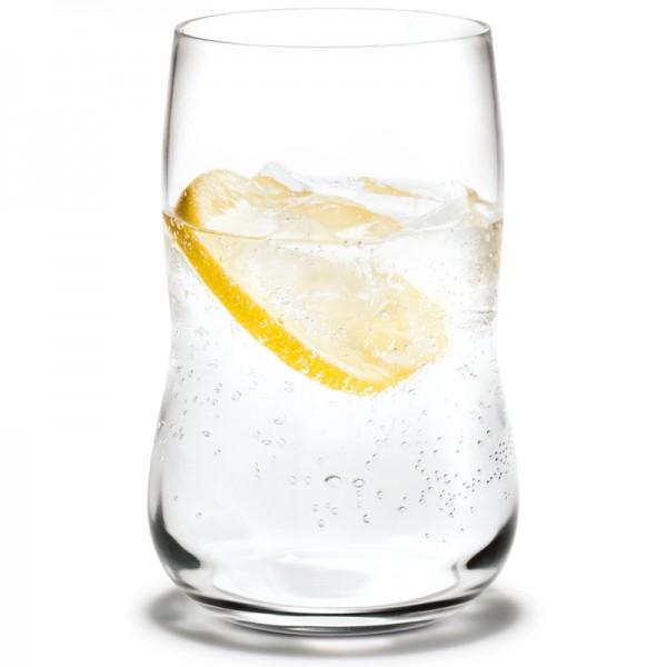 Holmegaard Wasserglas Future 6er Set