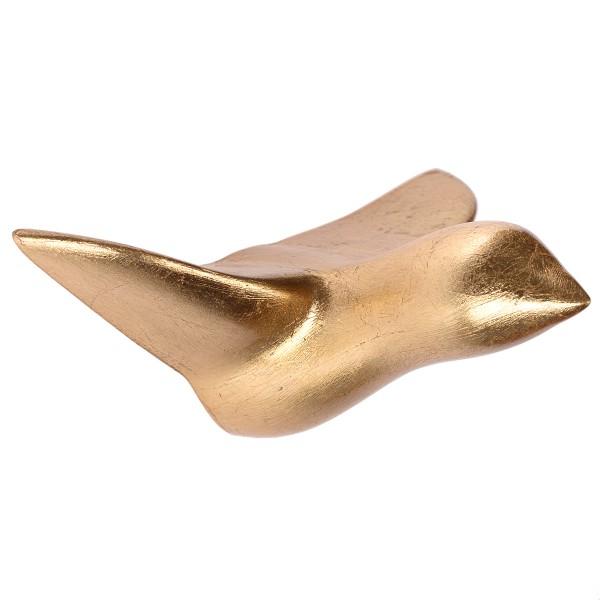 Thomas Poganitsch Vogel Gold