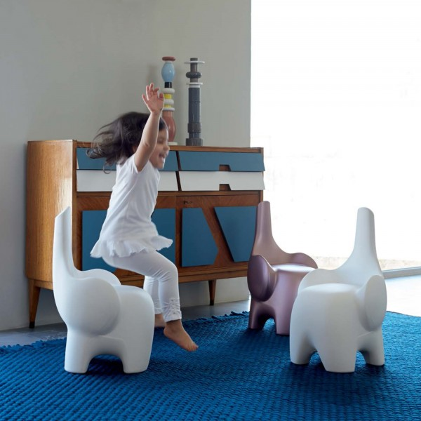 Kinderstuhl Tino MyYour design