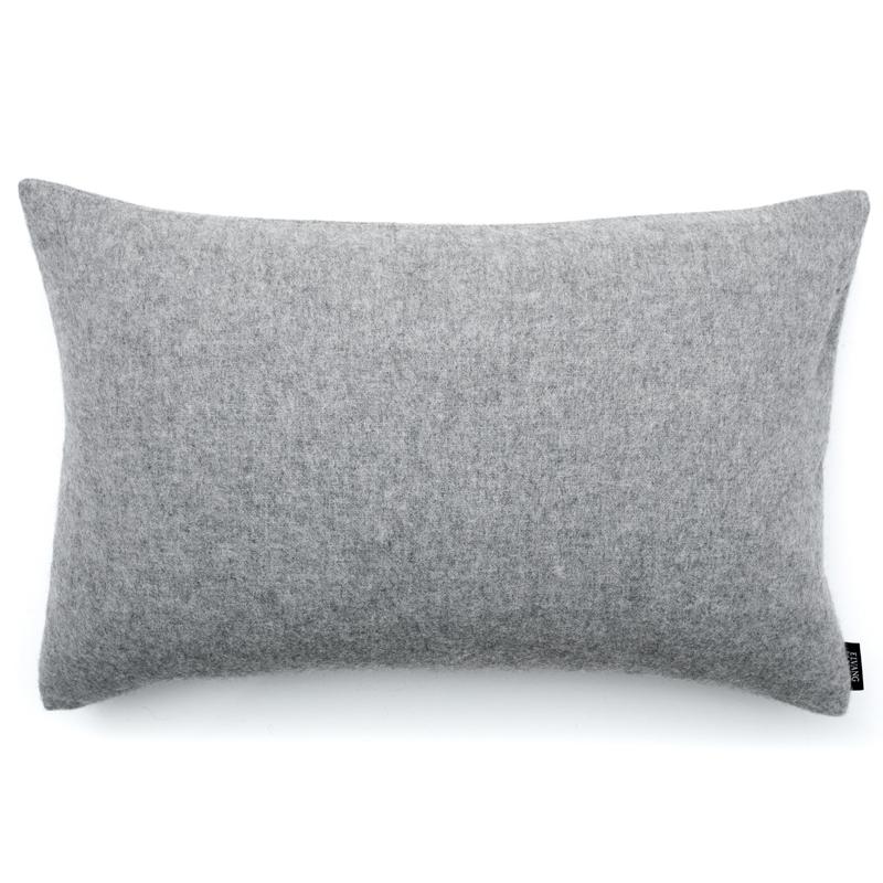 alpaka kissen alpaka kissenh llen online kaufen. Black Bedroom Furniture Sets. Home Design Ideas