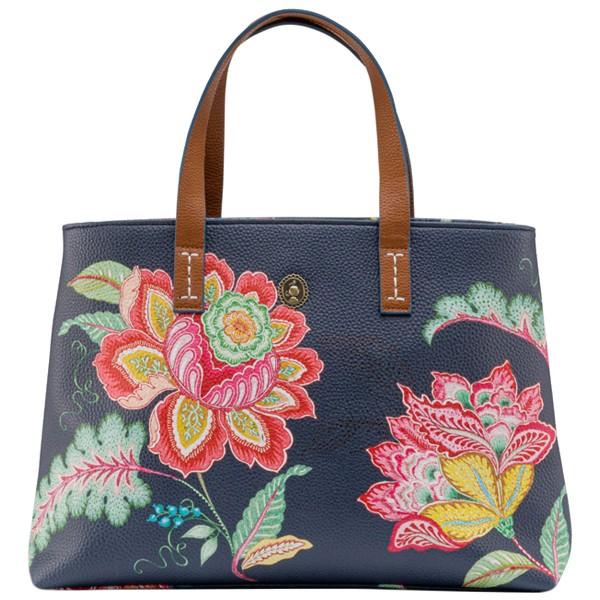 Shopper Jambo Flower pip studio