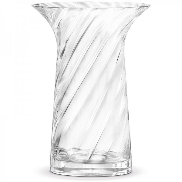 Filigran Vase Optik Rosendahl