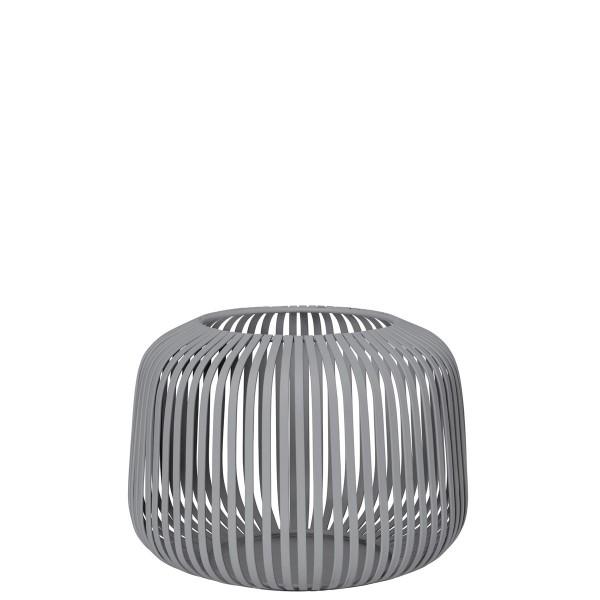 Blomus Laterne Lito XS Steel Gray