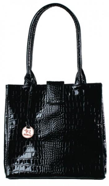 Handtasche Jackie kroko