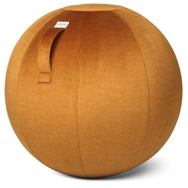VLUV Sitzball VARM Pumpkin