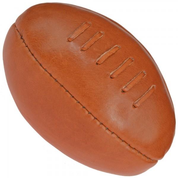 Mini Rugby Sonnenleder