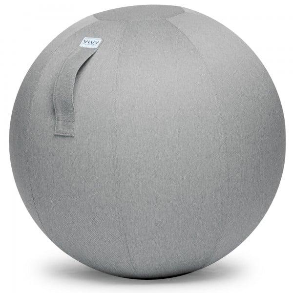 VLUV Sitzball LEIV Silver