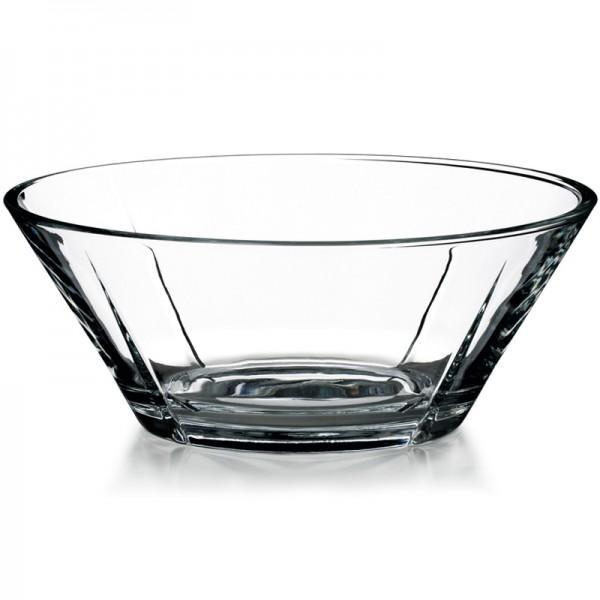 Rosendahl Grand Cru Glasschale Ø25cm