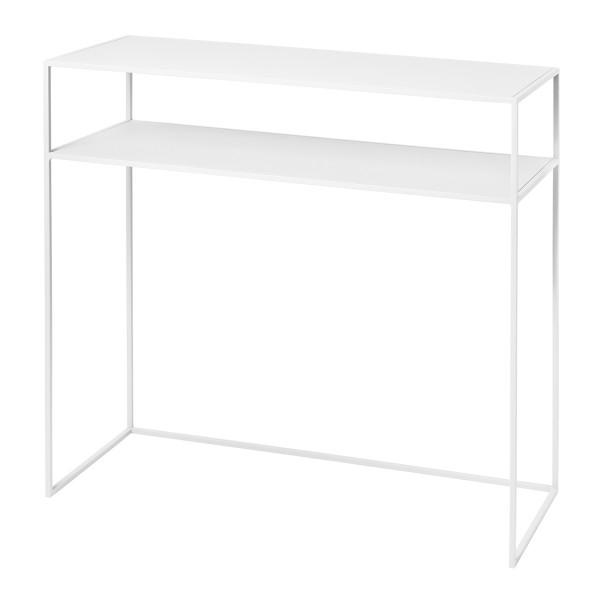 Blomus Sideboard FERA Weiß
