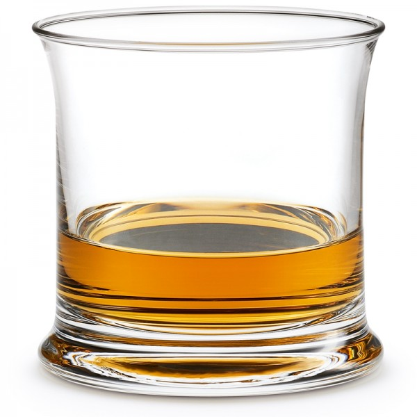 Whiskyglas No. 5