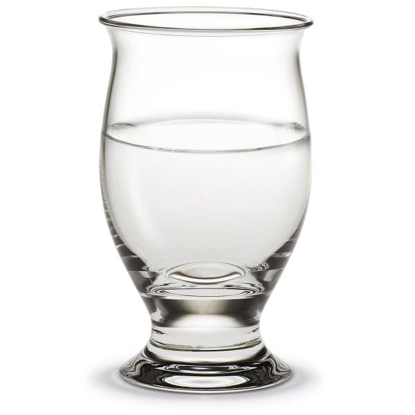 Holmegaard Wasserglas Idéelle 19cl