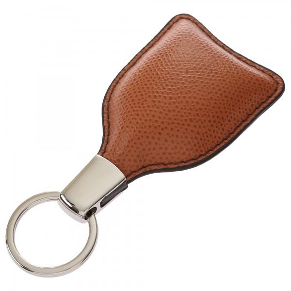 Schlüsselanhänger Heavy Giobagnara