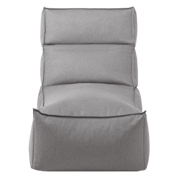 Blomus Outdoor Lounger STAY Stone