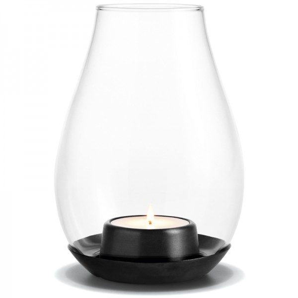 Design with Light Teelichthalter