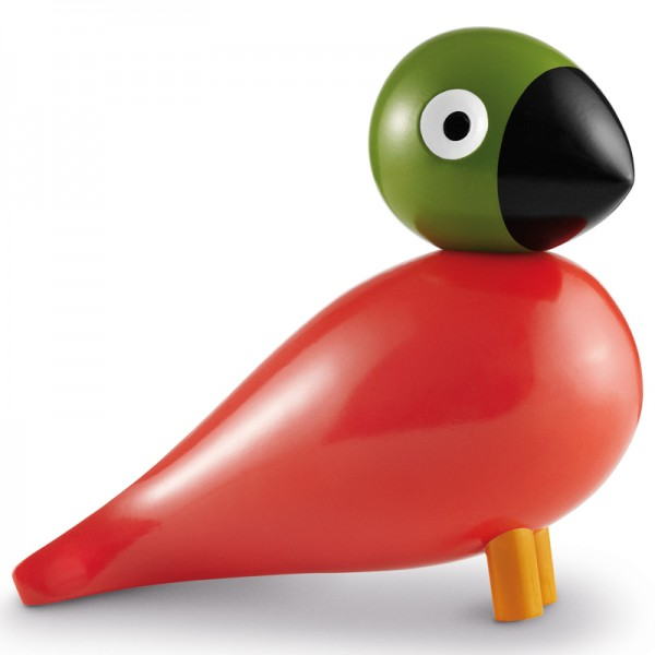 Kay Bojesen Singvogel Pop