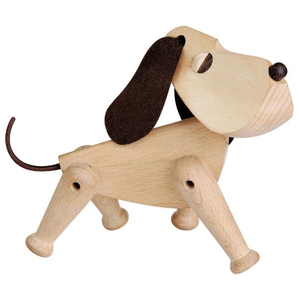 Holzhund Oscar ArchitectMade