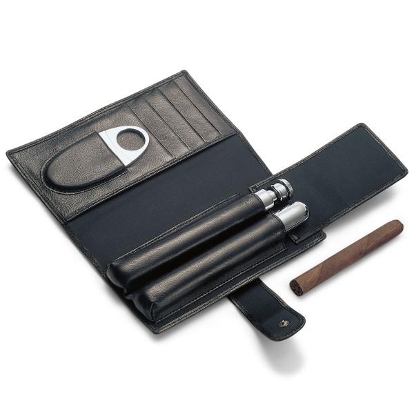 Philippi Zigarren Genießer Set Churchill