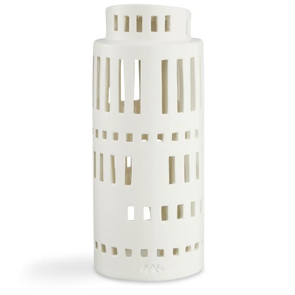 Urbania Lichthaus Tower