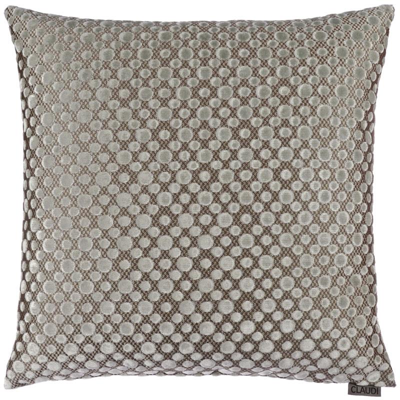 couchkissen in 50 x 50 cm mit daunenf llung. Black Bedroom Furniture Sets. Home Design Ideas
