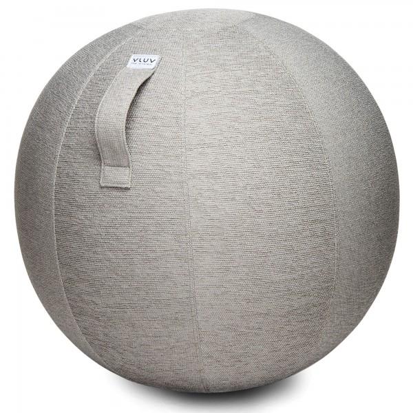 Sitzball stov concrete vluv