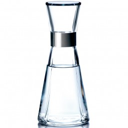 Grand Cru Wasserkaraffe 0,9 l