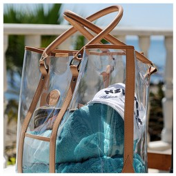 Sommertasche Malibu