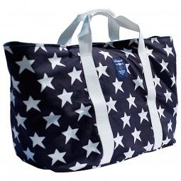 Strandtasche Star Beach Bag